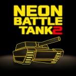 دبابة النيون